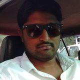 Atif from Raichur | Man | 31 years old | Aries