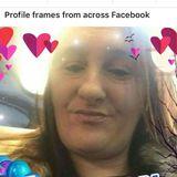 Sonya from Norwich | Woman | 46 years old | Gemini