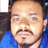 Kutty from Hosur | Man | 28 years old | Capricorn