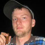 Mikey from Grand Haven | Man | 35 years old | Capricorn