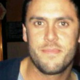 Barney from Cleethorpes | Man | 34 years old | Scorpio