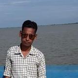 Samrat from Pilibhit | Man | 22 years old | Sagittarius
