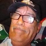 Billygeewhizz from Denver | Man | 65 years old | Gemini