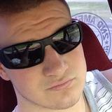 Jacob from Mason | Man | 23 years old | Gemini
