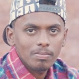 Pritesh from Marmagao | Man | 24 years old | Sagittarius