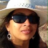 Sweetieme from Chatillon | Woman | 34 years old | Gemini