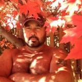 Tony from Bithlo | Man | 55 years old | Aquarius