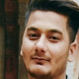 Anuj from Faridabad | Man | 25 years old | Capricorn