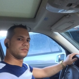 Pedro  Luis from Opa Locka | Man | 38 years old | Pisces