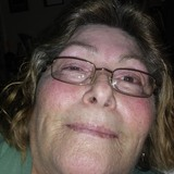 Trisha from Clover | Woman | 66 years old | Taurus