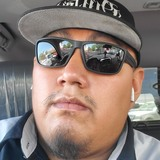 Yazzie from Albuquerque | Man | 31 years old | Gemini