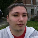 Subzero from Wenatchee | Man | 26 years old | Virgo