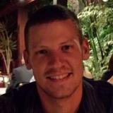 Randy from Oceanside | Man | 29 years old | Virgo