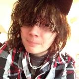 Kendallnoelle from Trinity | Woman | 24 years old | Sagittarius