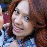 Nichole from Yorba Linda | Woman | 31 years old | Leo