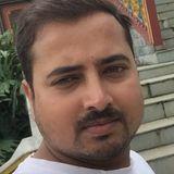 Mukesh from Shiliguri   Man   36 years old   Capricorn