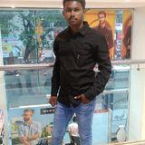 Shiva from Nipani | Man | 29 years old | Taurus