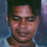 Caesar from Kupang | Man | 22 years old | Leo