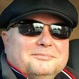 Ati from Ashford | Man | 51 years old | Aries