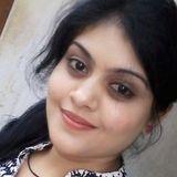 Ruchi from Meerut   Woman   25 years old   Aquarius