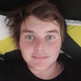 Milo from Newstead   Man   21 years old   Cancer