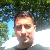 Markanto from Steeple Claydon | Man | 36 years old | Virgo
