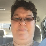 Ashley from Cleveland   Woman   37 years old   Leo