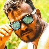 Nani from Mangalagiri | Man | 27 years old | Leo
