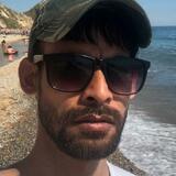 Haris from London | Man | 30 years old | Virgo