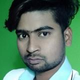 Sajan from Bokaro | Man | 24 years old | Taurus