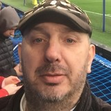 Darrenmays73Tg from Derby | Man | 48 years old | Cancer