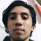 Yis looking someone in Colombia #6