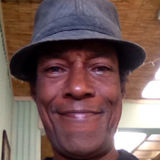 Rockingmarvin from Hilo | Man | 34 years old | Virgo