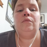 April from Petitcodiac | Woman | 28 years old | Cancer