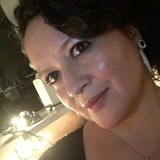Jackie from Chicago | Woman | 46 years old | Leo