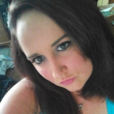 Sweetp from Mechanicsville   Woman   33 years old   Aries
