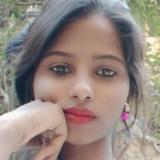 Pooja from Jaipur | Woman | 23 years old | Gemini
