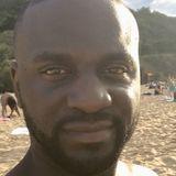 Bro from Honolulu   Man   36 years old   Aries