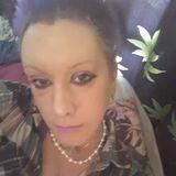 Ashleyshinningab from Hamtramck | Woman | 32 years old | Aries