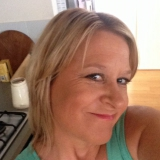 Lily from Rockingham | Woman | 51 years old | Cancer
