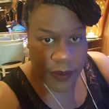 Ninaberry from Brookhaven | Woman | 42 years old | Sagittarius