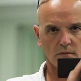 Piero from Oberhausen | Man | 53 years old | Capricorn