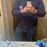Zane from Lake Charles | Man | 23 years old | Aries