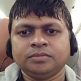 Manojpatel from Vapi | Man | 31 years old | Aquarius