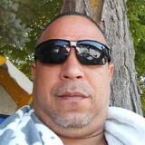 Jeff from Bronx | Man | 50 years old | Aries