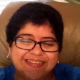 Mickey from San Angelo | Woman | 47 years old | Gemini