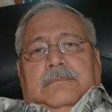 Roadkilpo from Baytown   Man   68 years old   Cancer