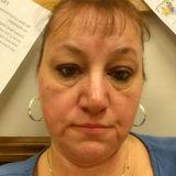 Nancy from Sault Sainte Marie | Woman | 51 years old | Taurus