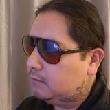 Boy from Corona | Man | 37 years old | Sagittarius