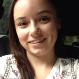 Olivia from Ashburnham | Woman | 27 years old | Leo